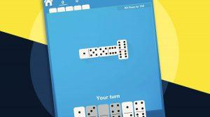 dominos game download full version