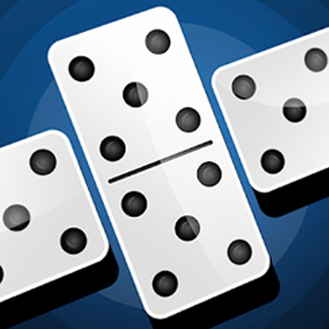 Play Dominos Game – Best Dominoes on PC