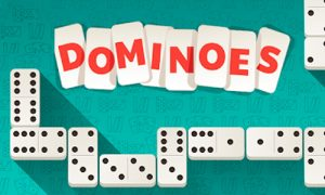 Play Dominos Online Jogatina: Dominoes Game Free on PC