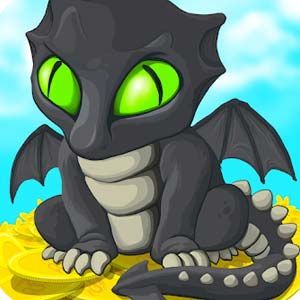 dragon castle free full version