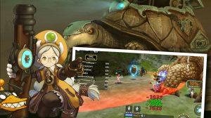 dragon nest download full version