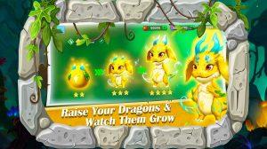 dragon tamer download free