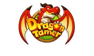 Play Dragon Tamer on PC