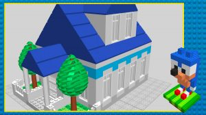 draw bricks download free