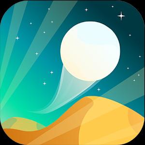 Play Dune! on PC