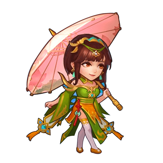 dynasty heroes legend of samkok download free pc