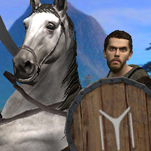 Play Ertugrul Gazi on PC