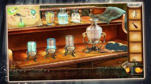 escape game home town adventure download free