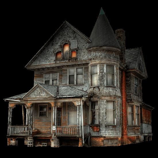 escape game home town adventure download free pc