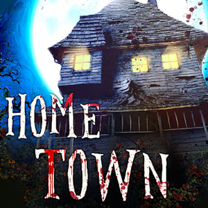escape game home town adventure free full version
