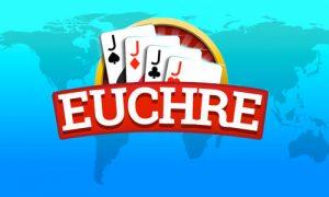 Play Euchre on PC