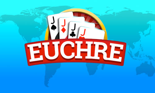 Play Euchre on PC