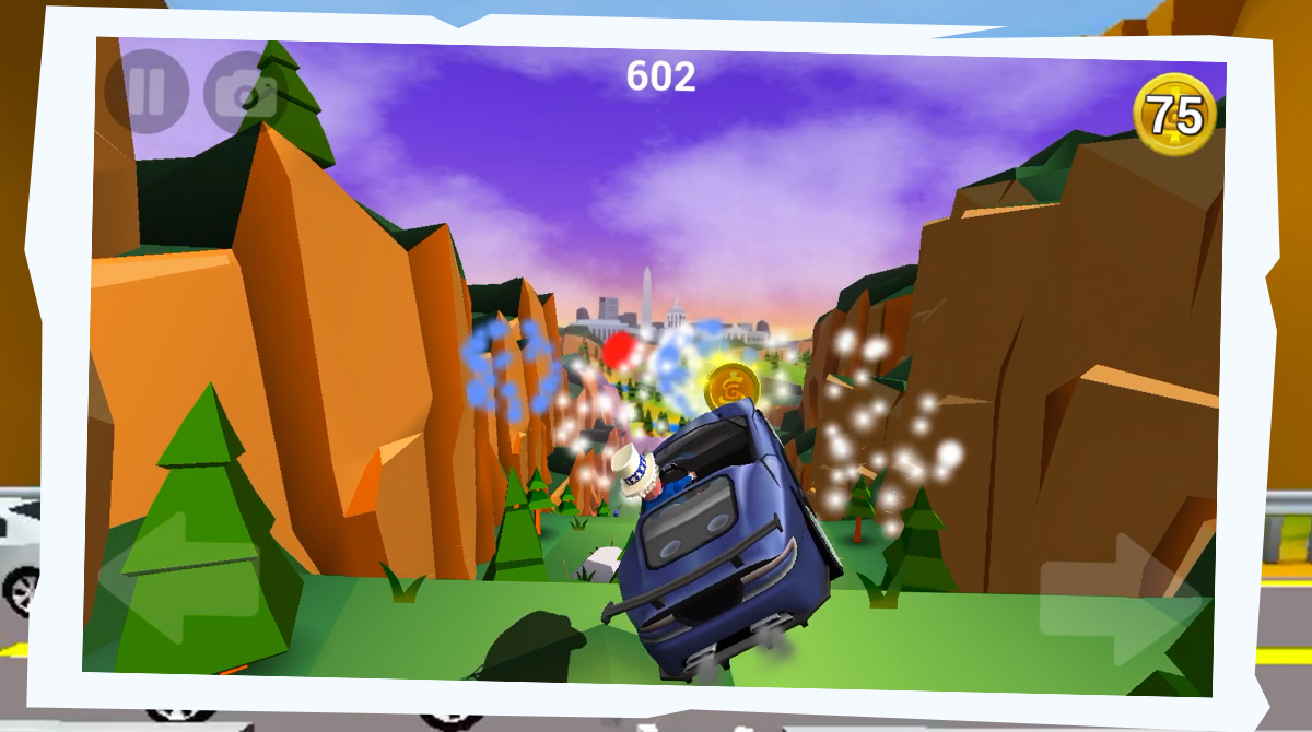 faily brakes download PC