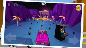 faily brakes download full version