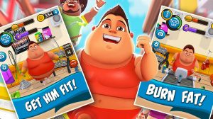 fit the fat2 download PC