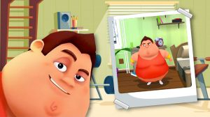 fit the fat2 download free 2