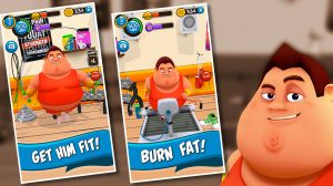 fit the fat2 download full version