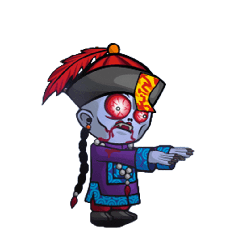 flower zombie war download free pc