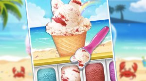 food maker beach party download full version