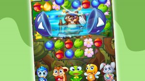 forest rescue download PC