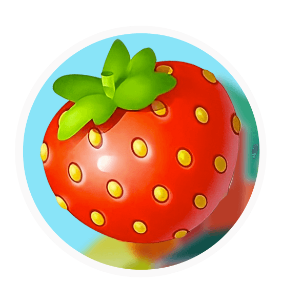 fruit burst download free