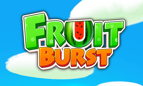 Play Fruit Burst on PC