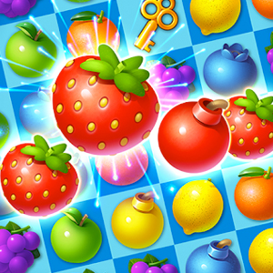 fruit burst free full version