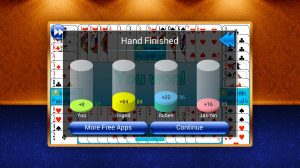 g4a indian rummy PC free