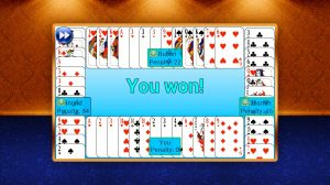 g4a indian rummy download PC