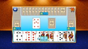 g4a indian rummy download free