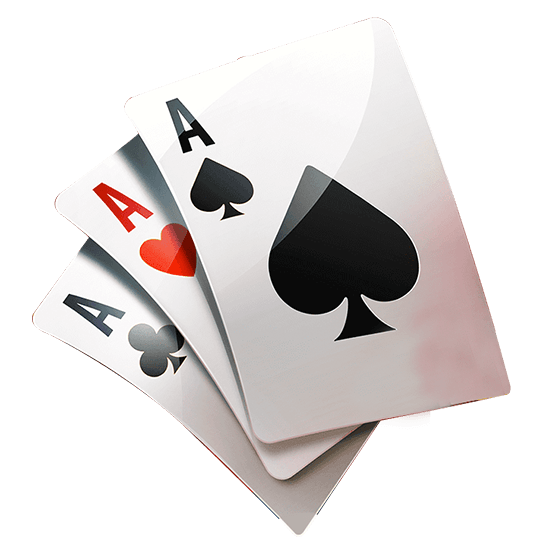 g4a indian rummy download free pc games gameslol