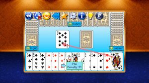 g4a indian rummy download full version