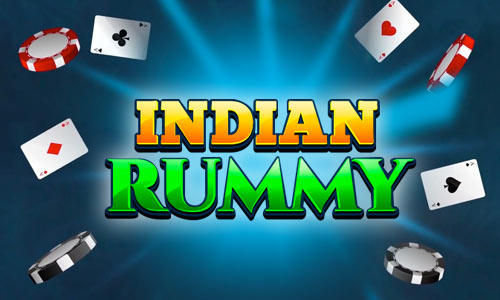 Play G4A: Indian Rummy on PC