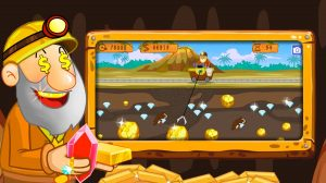 gold miner classic download PC