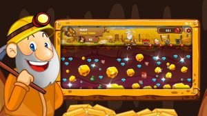 gold miner classic download PC free