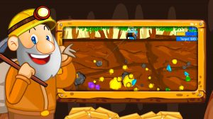 gold miner classic download free