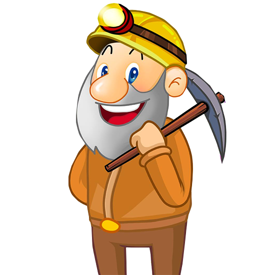 gold miner classic download free pc