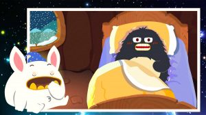 goodnight my baby download PC free