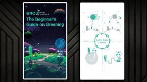 greentheplanet2 download free 2