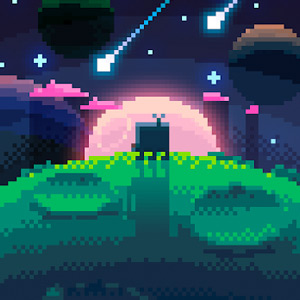 Play Green the Planet 2 on PC