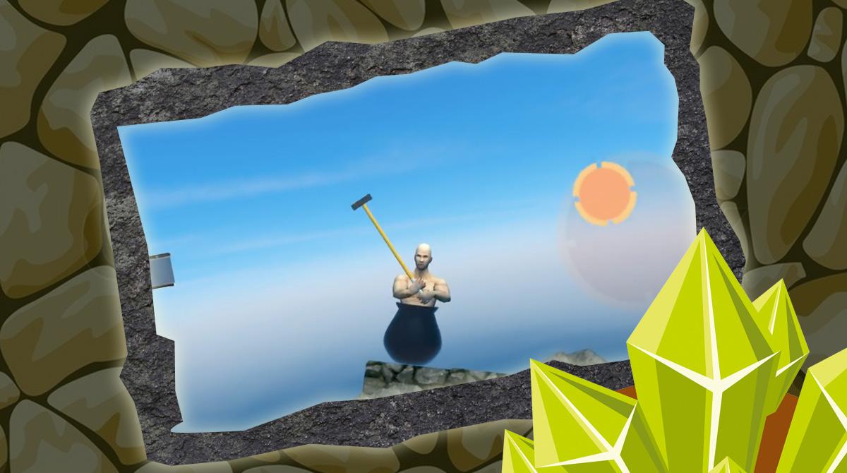 hammerman download full version