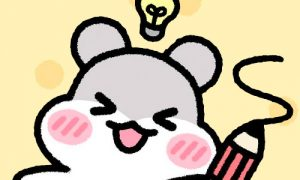 hamster town time to learn