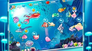 happy fish download free