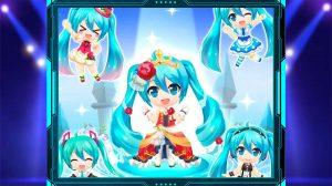 hatsune miku download PC