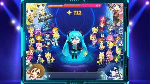hatsune miku download free