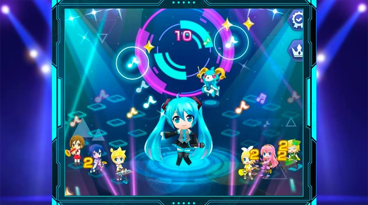 hatsune miku download full version