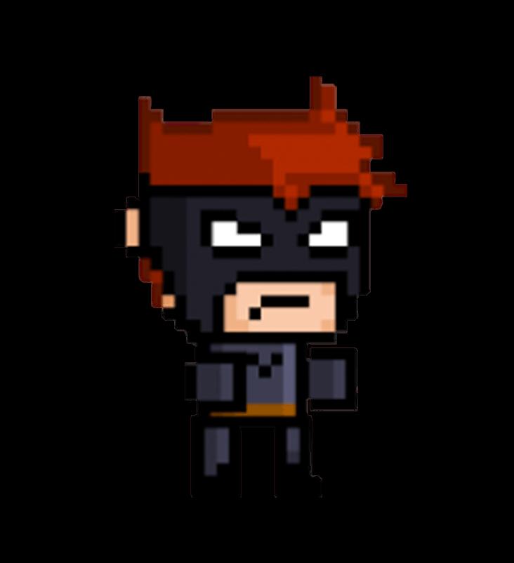 hero x download free pc