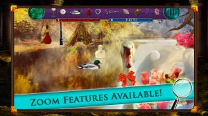 hidden object mystery worlds download PC free