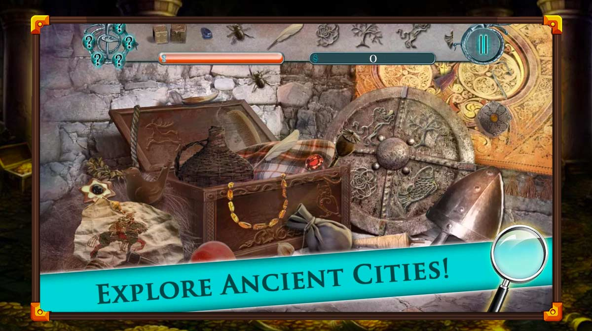 hidden object mystery worlds download PC