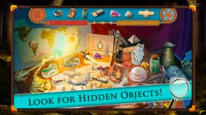 hidden object mystery worlds download free